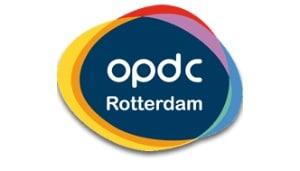 OPDC Rotterdam