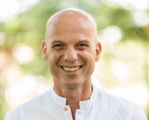 Paul van Putten