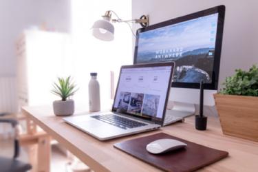 10 tips voor energie en motivatie bij thuiswerken