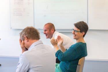 Onderwijsvernieuwing: 4 tips voor een frisse start! | Blog
