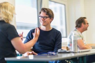 Nieuwe inzichten in de klas dankzij Corona| Blog