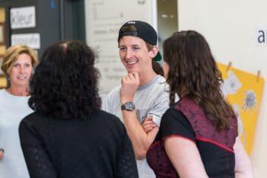 Lastig gedrag van leerlingen online, hoe krijg je er grip op? | Blog