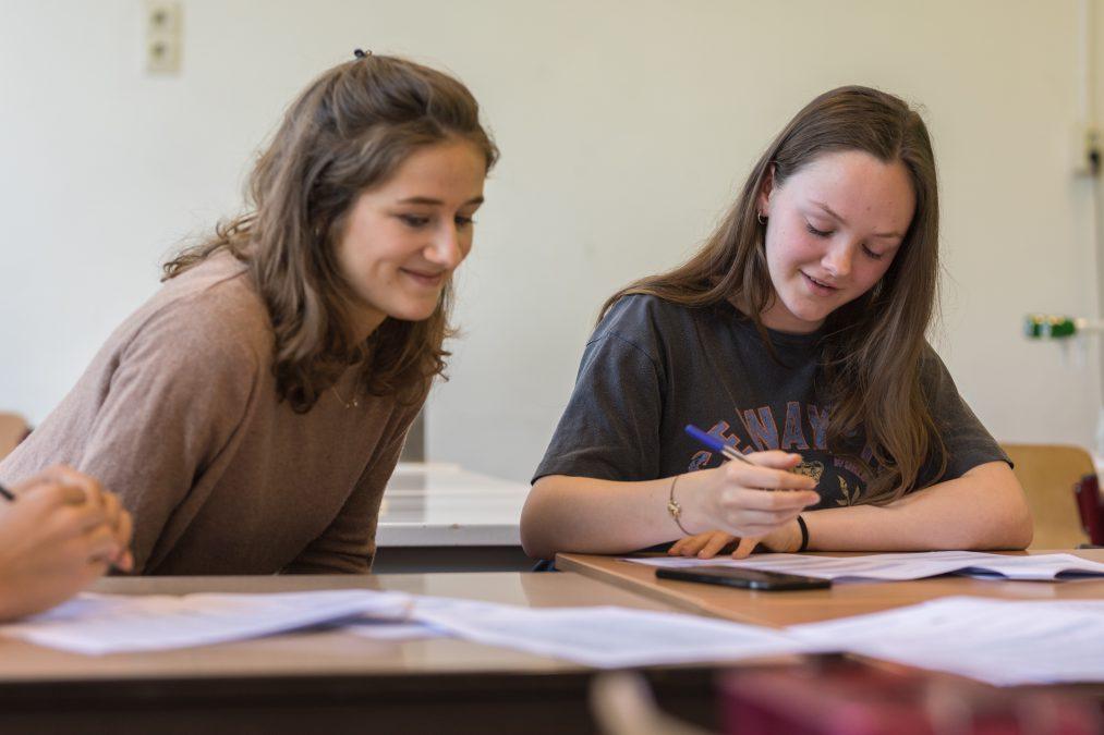 Leerachterstand bij zorgleerlingen: Hoe ondersteun je het beste jouw leerlingen met extra behoeften? | Blog