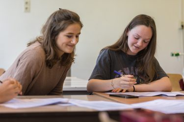 4 tips om leerlingen te motiveren voor schoolwerk! Blog